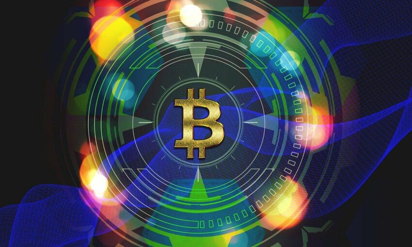 Per Hour Earnings for Bitcoin Miners Exceed $1 Million – Revenue Generation Increases 185%