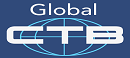 Global CTB Rating