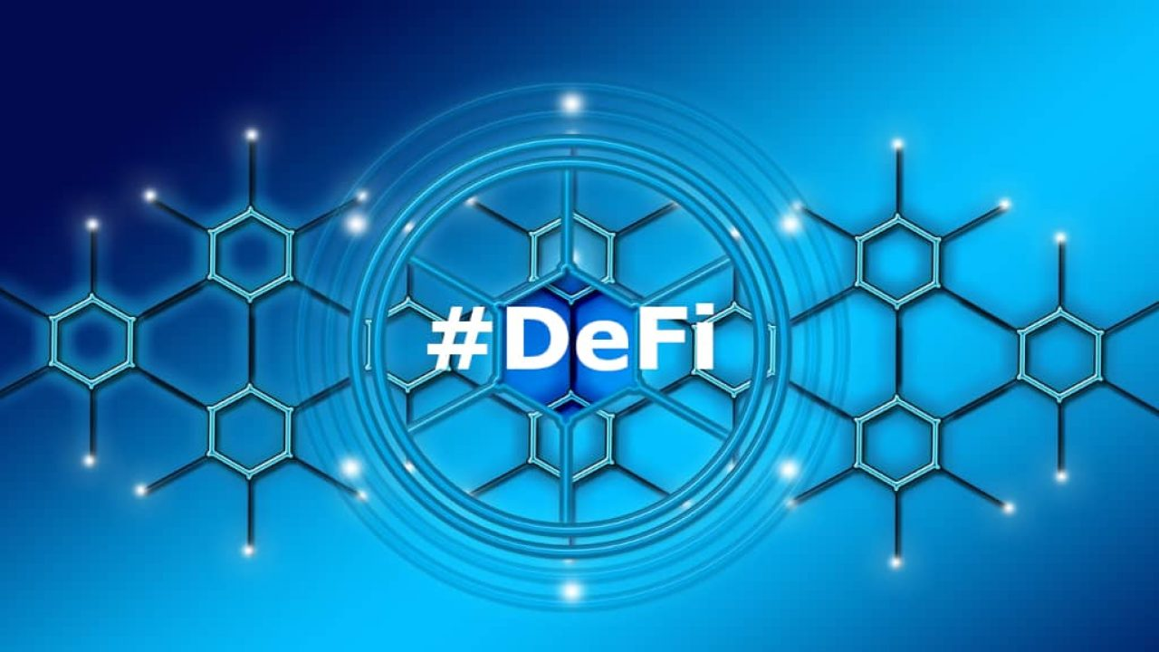 How to Invest in DeFi – A Quick Guide
