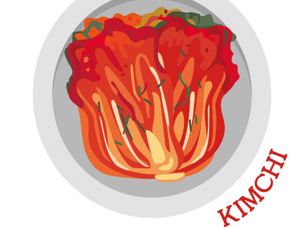Little-Known Crypto KIMCHI Posts Record Gains As Price Spikes By 100% Within One Day