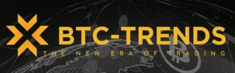 BTC-Trends logo