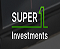 Super1Investments Rating