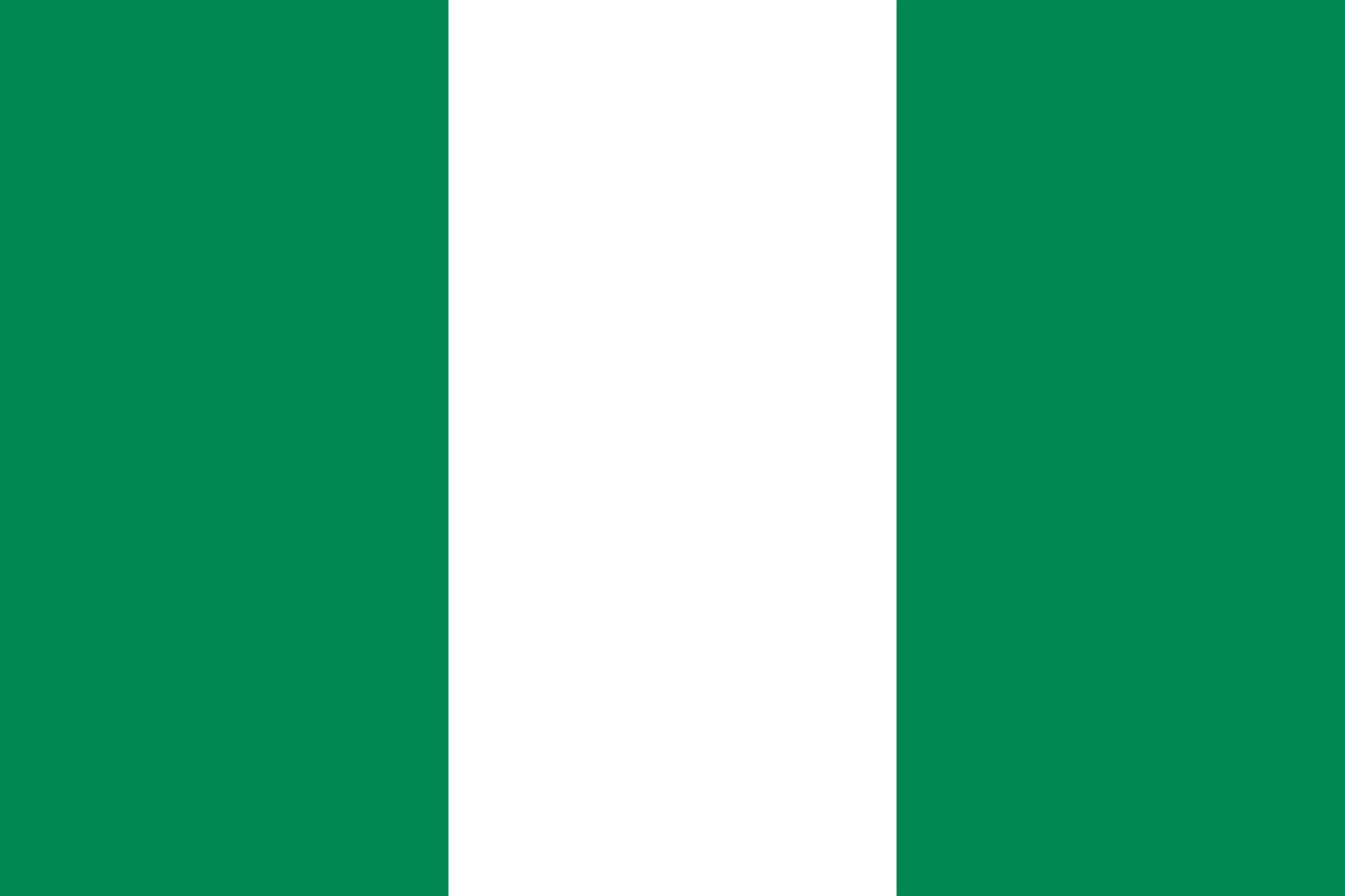 The Two Sides of Central Bank of Nigeria for Crypto