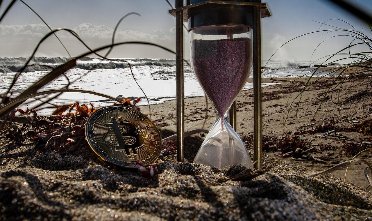 Crypto Companies Establish Presence in Ireland