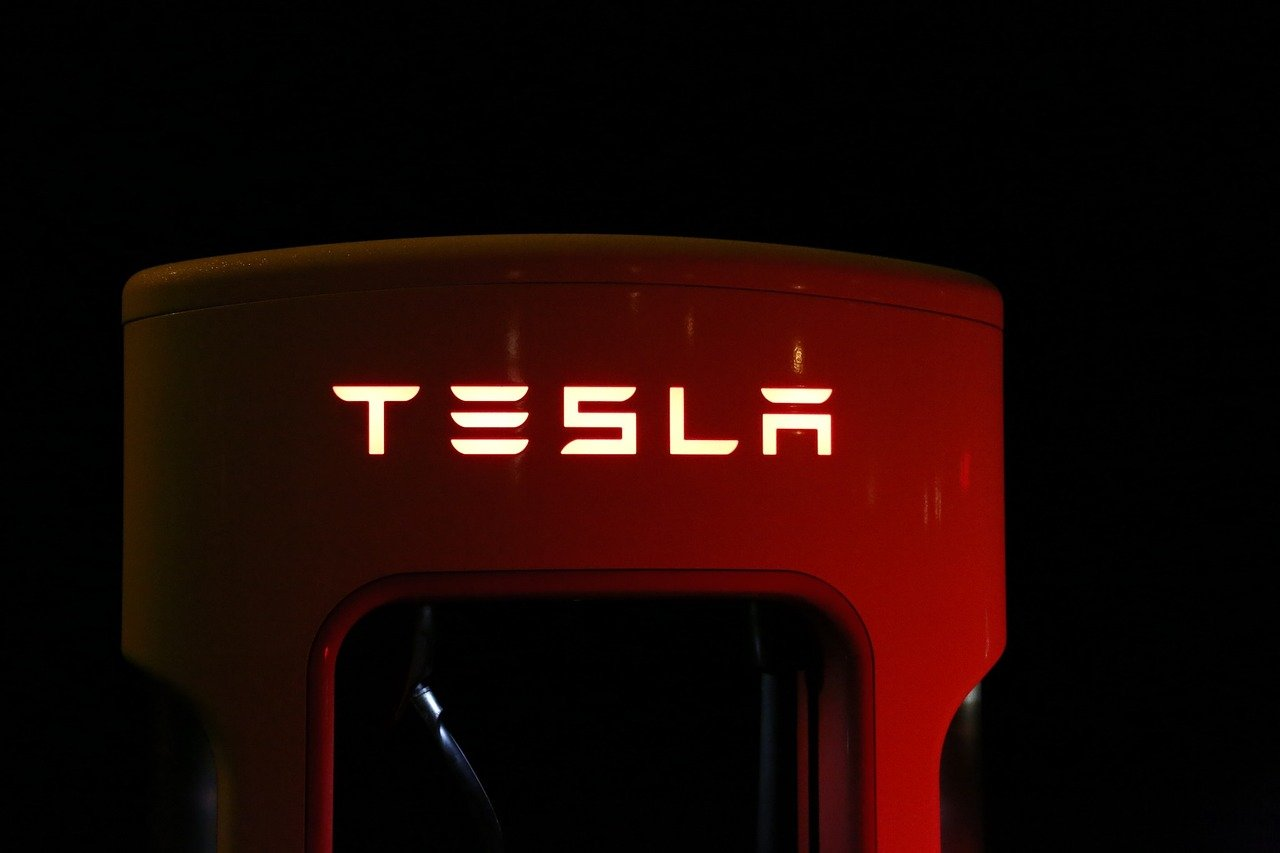 Tesla Makes Disclosure of Its Bitcoin Holding in Q2 Statement