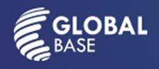 globalbase.io
