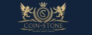 Coin-Stone company logo