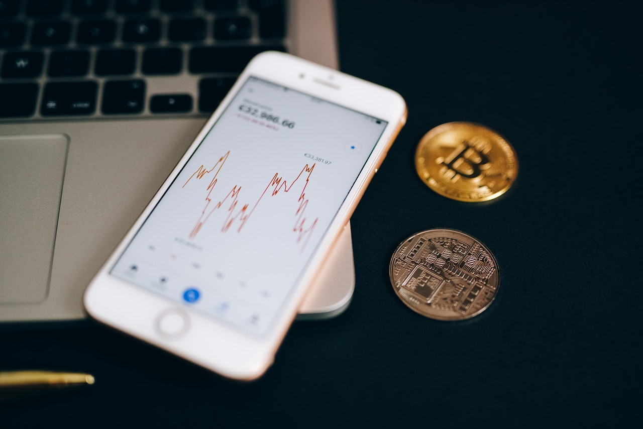 Twitter CEO Jack Dorsey Intends To Develop A DEX For Bitcoin