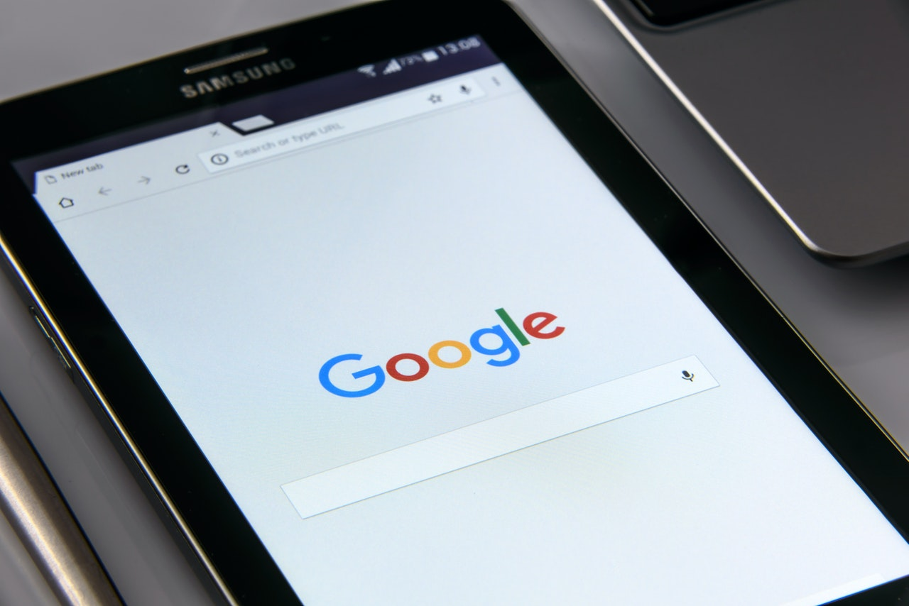 Several Deceptive Cryptocurrency Applications Banned by Google on Play Store