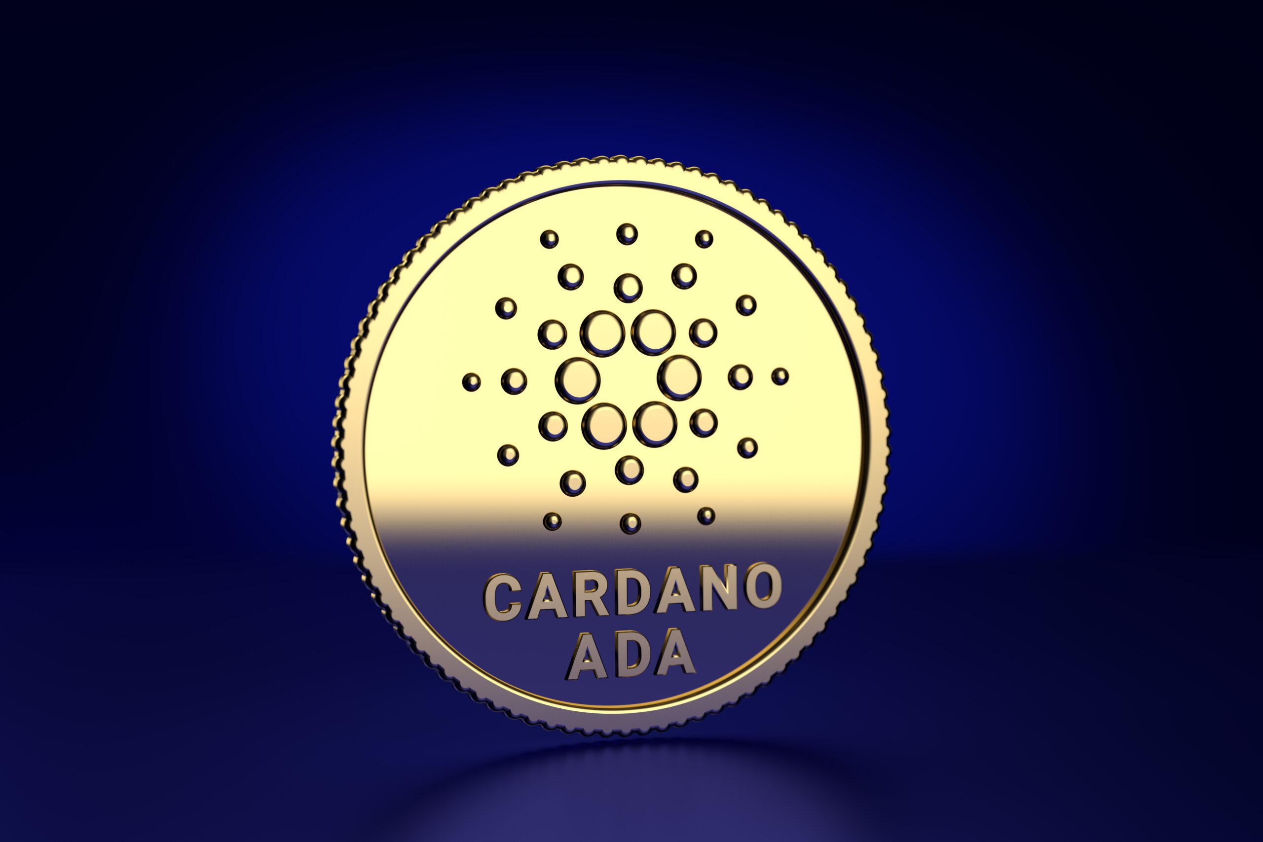 Число миллионеров Cardano выросло на 173% после того, как цена ADA достигла новых максимумов