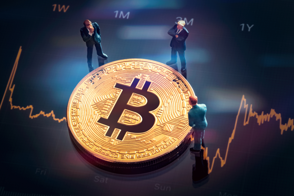 Many People in US Want Bitcoin as a Legal Tender, Survey Reveals