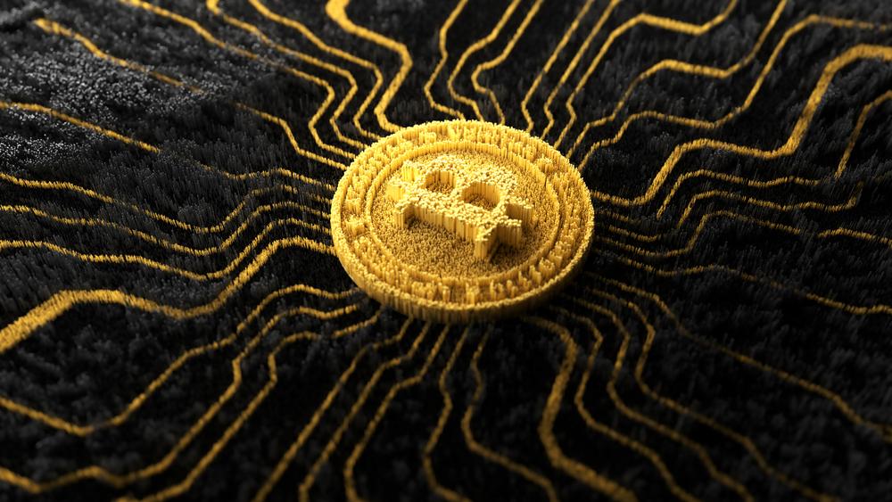 Bitcoin (BTC) Back To $47K, A Rally to $50K Again?