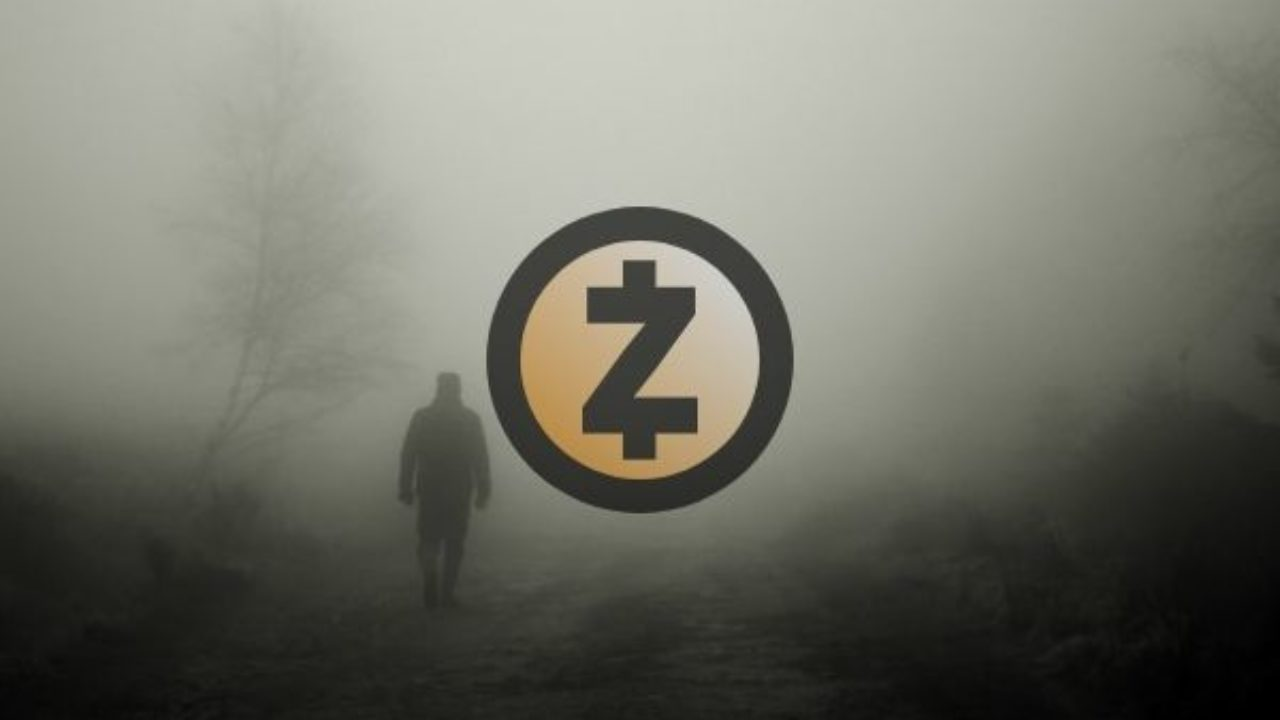 A Short Guide about ZCash
