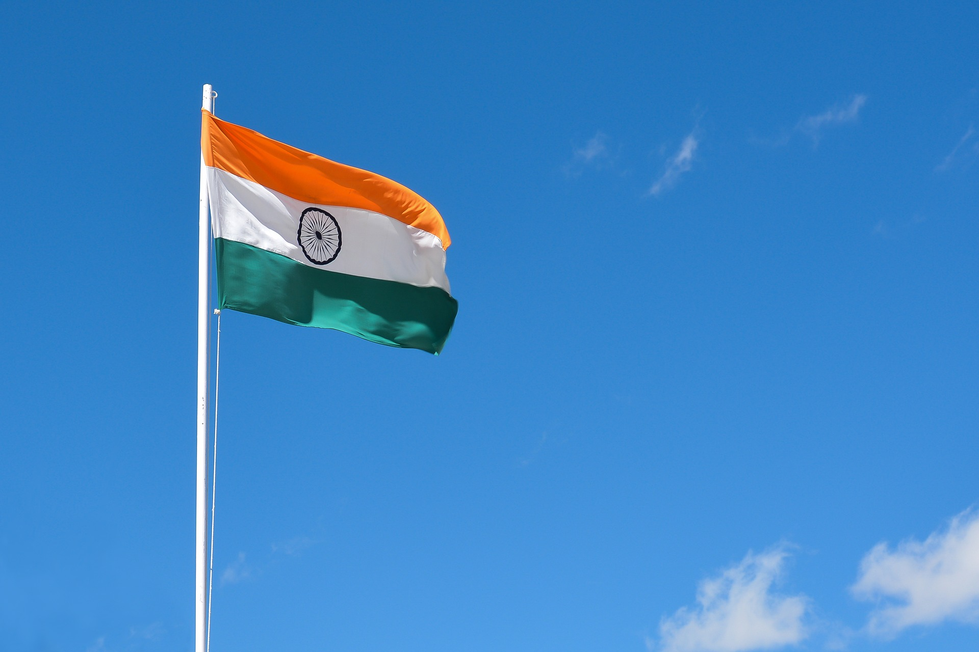 A Former RBI Official Pushes For India to Adopt Crypto