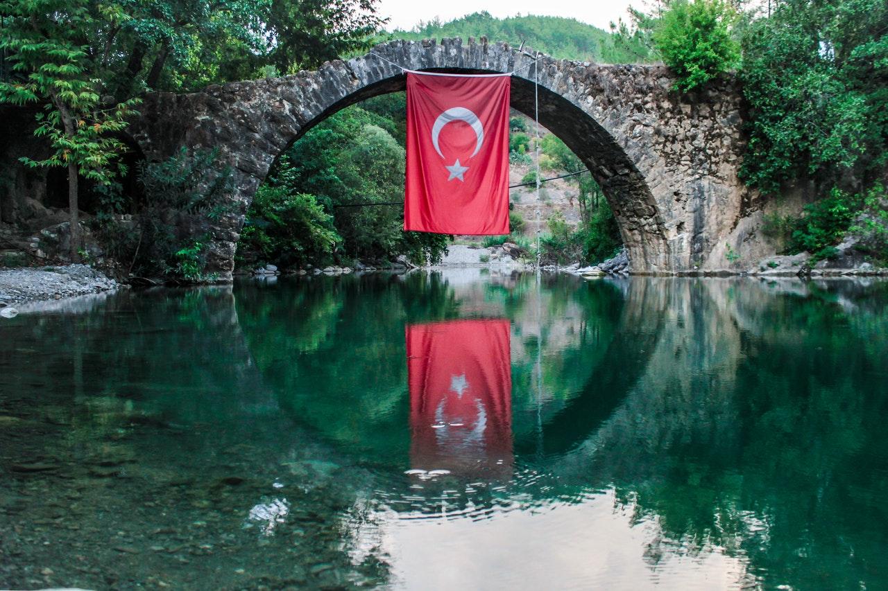 President of Turkey Talks his Amount around Cryptocurrencies