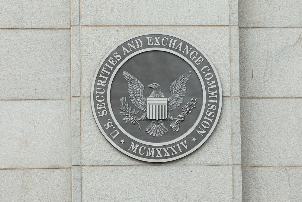 Ripple Says US SEC Continues To Fight The Legal Standard