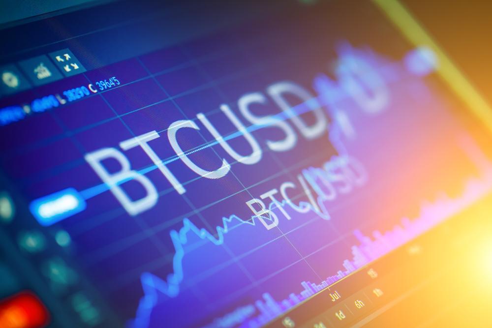 Mit Global Solution in die Welt des Online-Tradens einsteigen