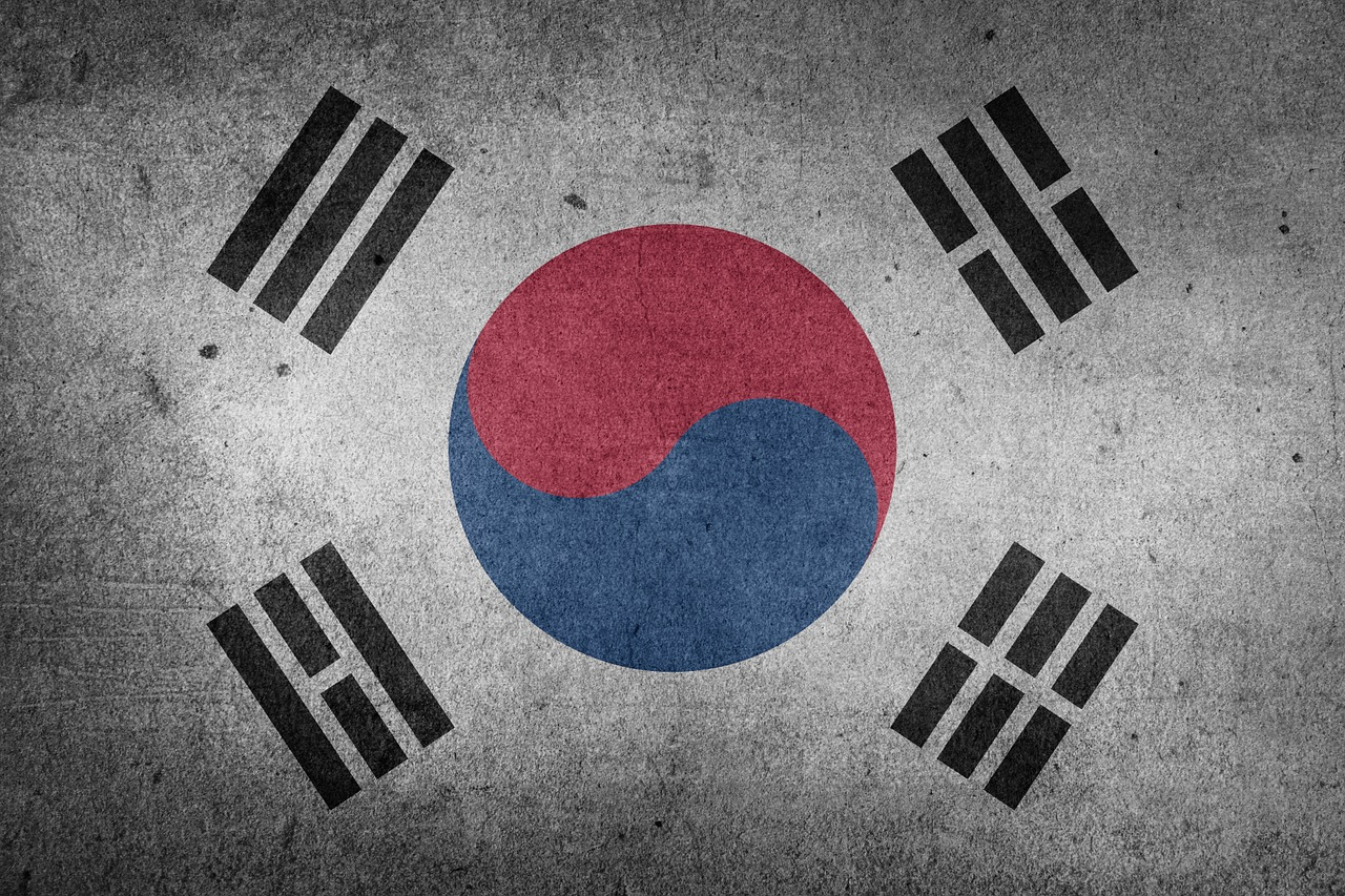 Crypto Specific Government Division Established in South Korea for Monitoring Digital Transactions
